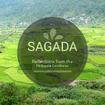 Solo in Sagada: Reflections from the Philippine Cordilleras